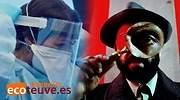 coronavirus-series-pandemia.jpg