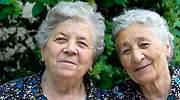 pension-en-favor-familiares-hijos-hermanos-padres.jpg