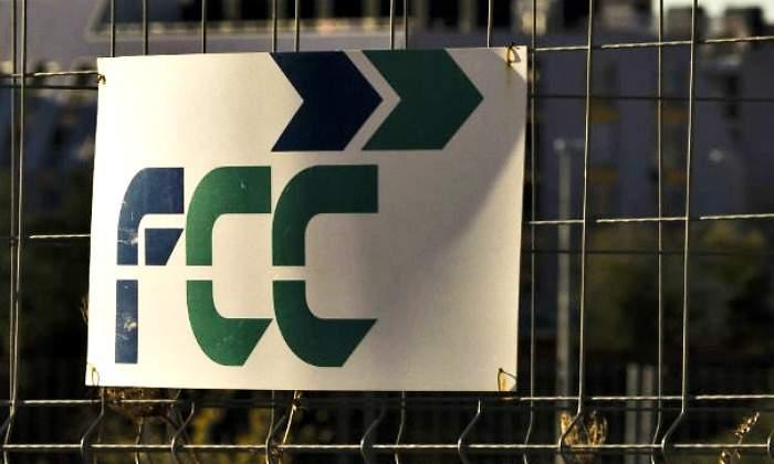 FCC logra mantener los beneficios al ganar 56,5 millones en el semestre