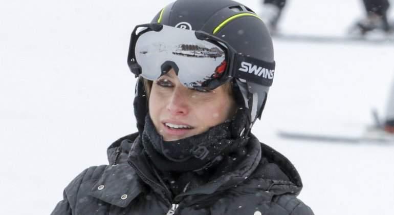 letizia-prefiere-esquiar-770-1.jpg