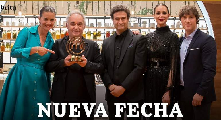 masterchef-fecha-final.jpg