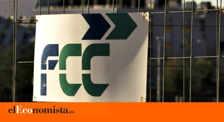 Slim da por cerrada la sangría financiera de FCC tras volver a refinanciar la compañía