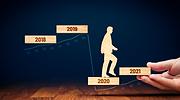 economia-2021-dreamstime.png