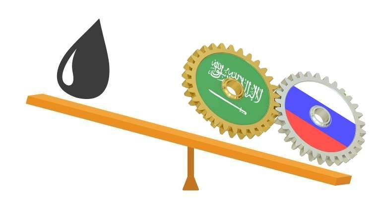 petroleo-balancin-dolar-rusia-arabia-dreamstime.jpg