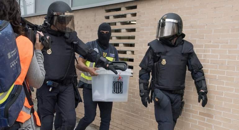 urna-policia770.jpg