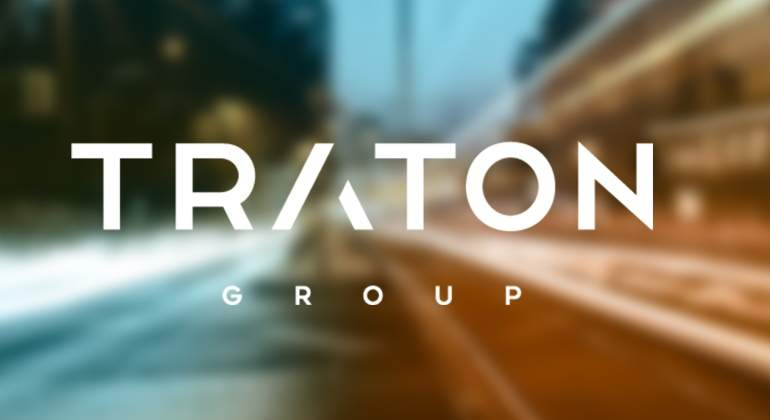 traton-group-europa-press.jpg