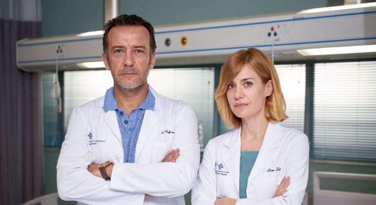 hospital-valle-norte.jpg
