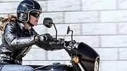 mujer-moto-harley.jpg