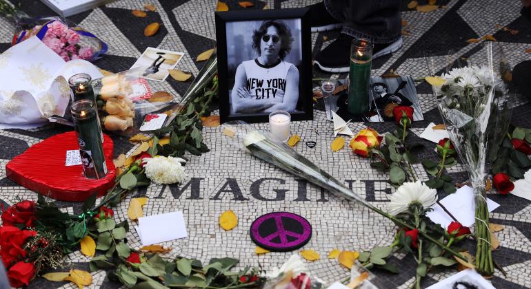 John-Lennon-Reuters.png