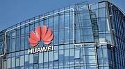 Los ingresos de Huawei superaron en 2019 los 200.000 millones de euros, pero disminuye su crecimiento