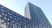 edificio-bolueta.jpg