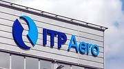 1-ITP-Aero-Zamudio-Fach.jpg
