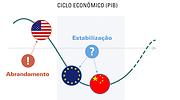 carmignac-grafico.png