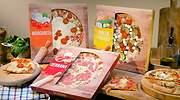 pizza-masa-madre-hacendado-mercadona.jpg