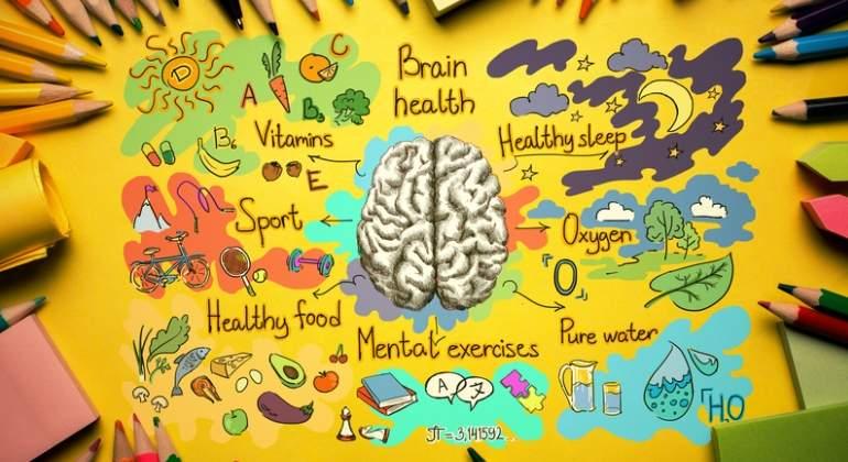 cerebro-salud-dreams.jpg
