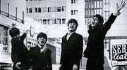 The-Beatles-Especial.jpg
