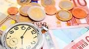 reloj-inflacion.jpg
