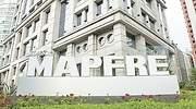 Mapfre se apalanca para crecer en México y en Brasil con nuevos acuerdos de bancaseguros