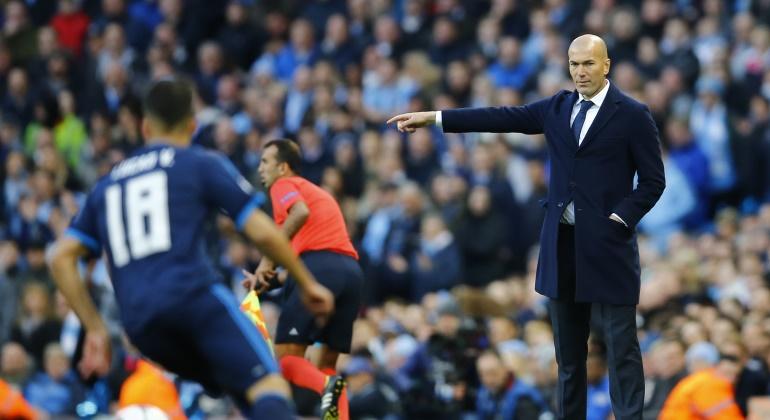 Zidane-ordenes-2016-city-reuters-lucas-vazquez.jpg