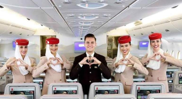 emirates-airlines-mexico-sct.jpg
