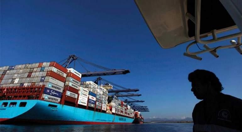 tlcan-barco-reuters.jpg