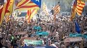 manifestacion-ciutadella-27cotubre-efe.jpg