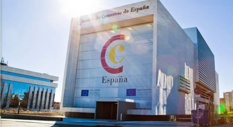 camara-comercio-espana.jpg