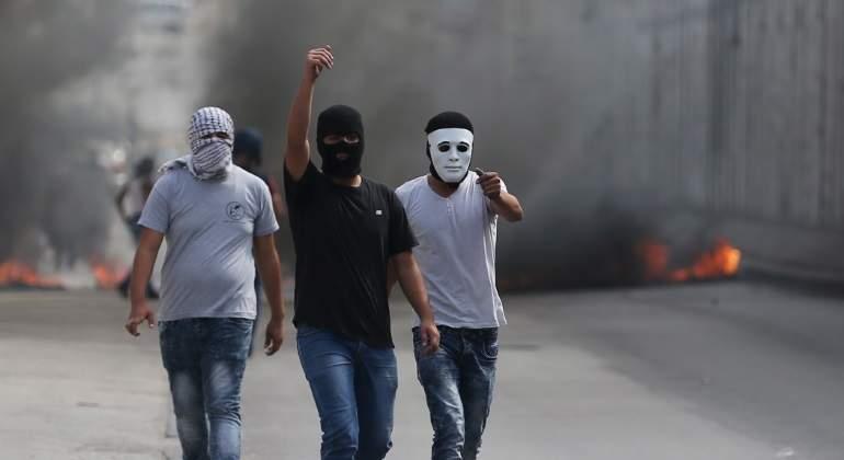 protesta-jovenes-palestinos-reuters.jpg