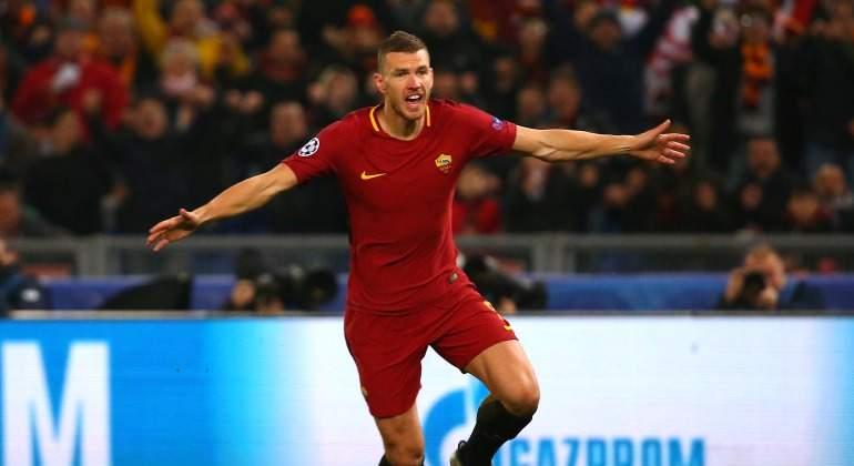 Dzeko-celebra-gol-Roma-2018-Champions-Reuters.jpg