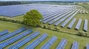 Solar-farm-bp-1.jpg