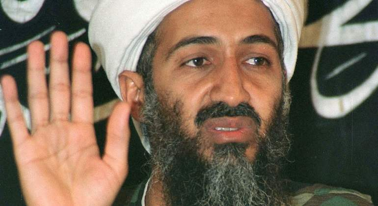 Osama-Bin-LAden-reuters-770.jpg