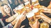 Dos de cada tres españoles recuperarán este mes su frecuencia de consumo en hostelería