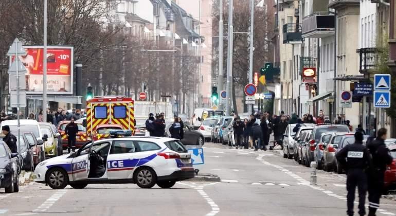 estrasburgo-operativo-atentado-efe.jpg