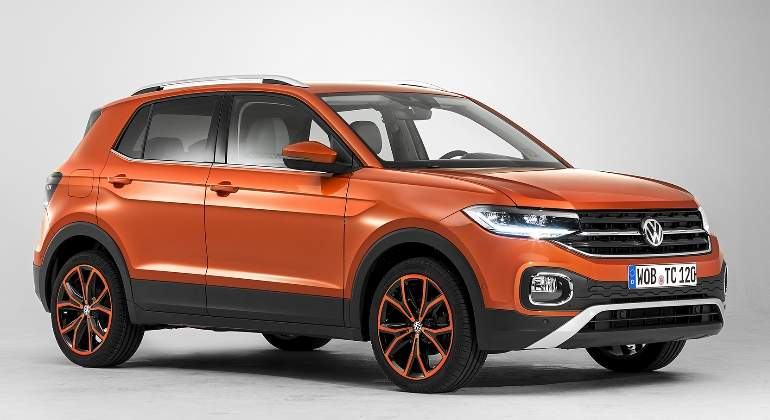 volkswagen-t-cross-2018-01.jpg