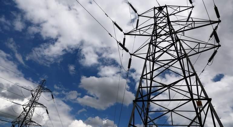 Electricidad-reuters.jpg