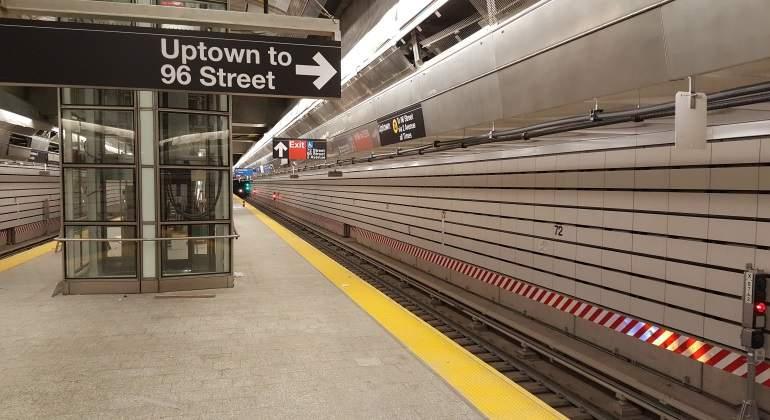 ohl_metro_nueva_york_ee.jpg