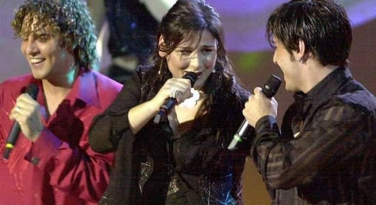 rosa-eurovision.jpg