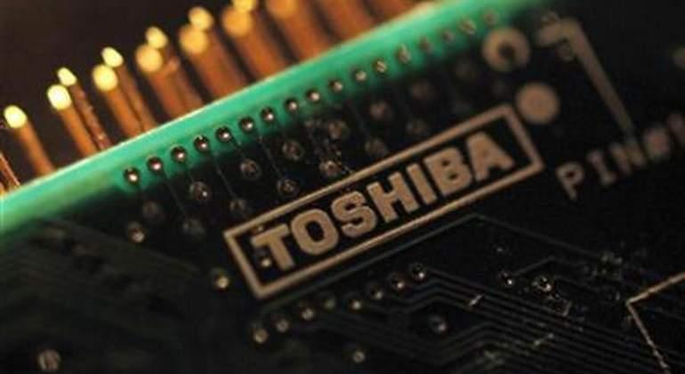 toshiba-chip-reuters.jpg