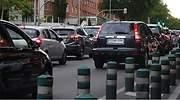 atasco-ciudad-Madrid.jpg