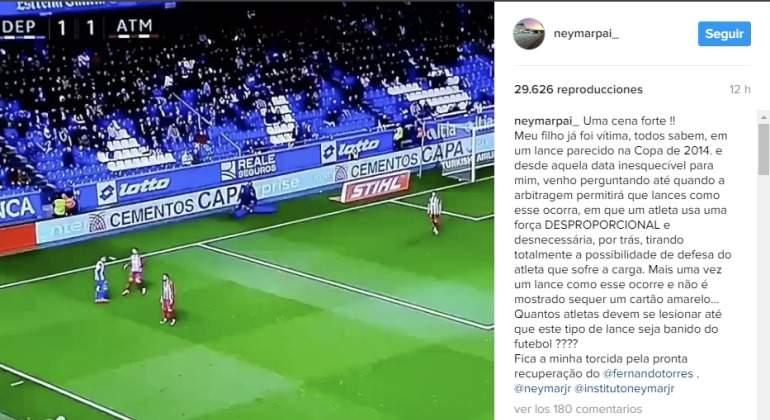 Neymar-padre-mensaje-Instagram-Fernando-Torres-2017.jpg
