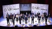 Premios EcoMotor