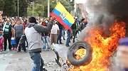 ecuador-protestas-efe.jpg