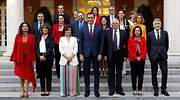 gobierno-ministros-sanchez-moncloa.jpg