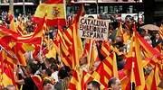 Cataluna-mani-anti-independencia.jpg