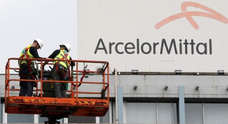 ArcelorMittal-REUTERS-770.jpg