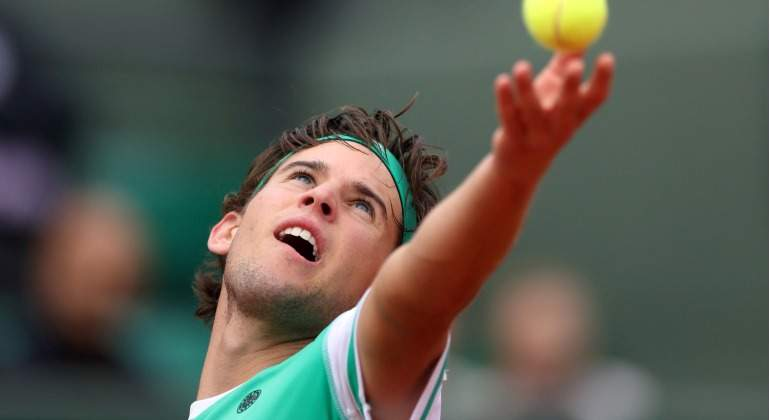 Thiem-saque-2017-Reuters.jpg