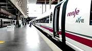 renfe-770.jpg