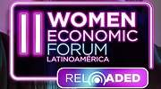 wef mujeres