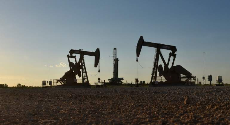 Petroleo-Texas.jpg