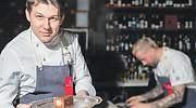 La promoción de la mejor gastronomía consolida el crecimiento de Damm en América